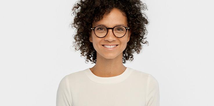 SALE Yes! Elke tweede bril gratis, vanaf €29