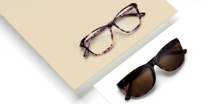 021c0608cd458b 2e bril gratis bij elk montuur vanaf €79