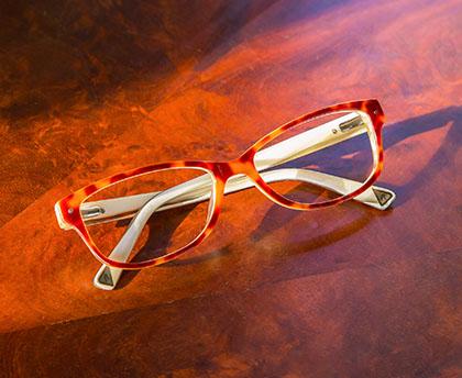 Waarom Specsavers