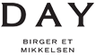 DAY BIRGER ET MIKKELSEN large
