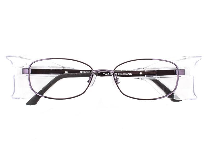 e1170905d38964 Veiligheidsbrillen